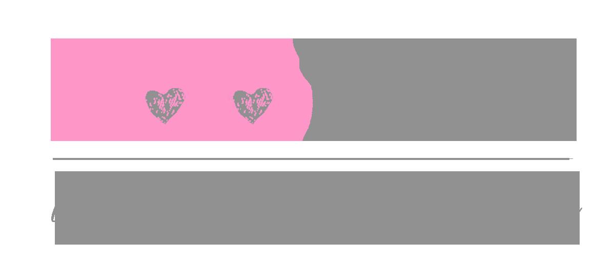 hoo films