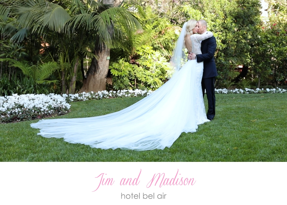 Jim and Madison.jpg