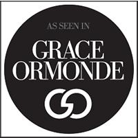 Hoo Films featured on Grace Ormonde