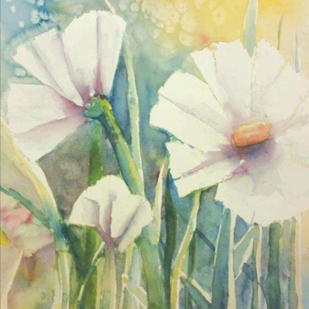 Christine Link   .Have my own gallery work with a couple different artist, and I am a artist, teacher. Work with all ages and teach all art mediums.  Have on going classes, including a new pottery studio. Special workshops and night painting classes. View my work on display at  Christine's Fine Art Gallery 2069 w. Acoma Blvd. | Lake Havasu City, AZ. 86404 (928) 505-4199