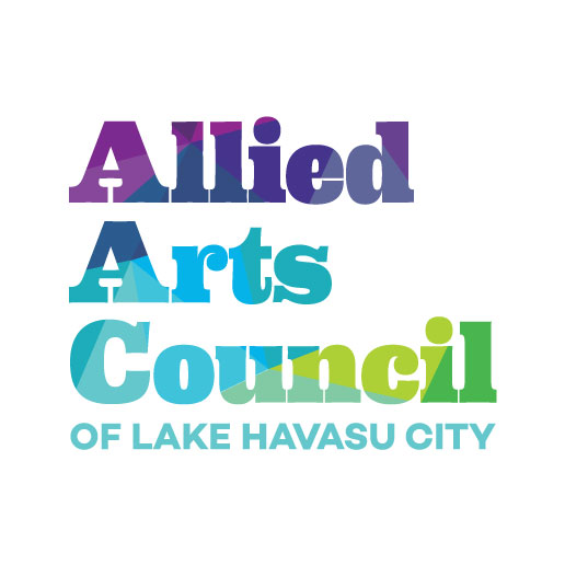 Allied Arts Council of Lake Havasu City   Allied Arts promotes the next generation of artists by awarding scholarships to young people at least 14 years old who display talent in art, drama, dance, or music.  The Council offers grants for art projects that benefit the community.  AlliedArtslLHC.org