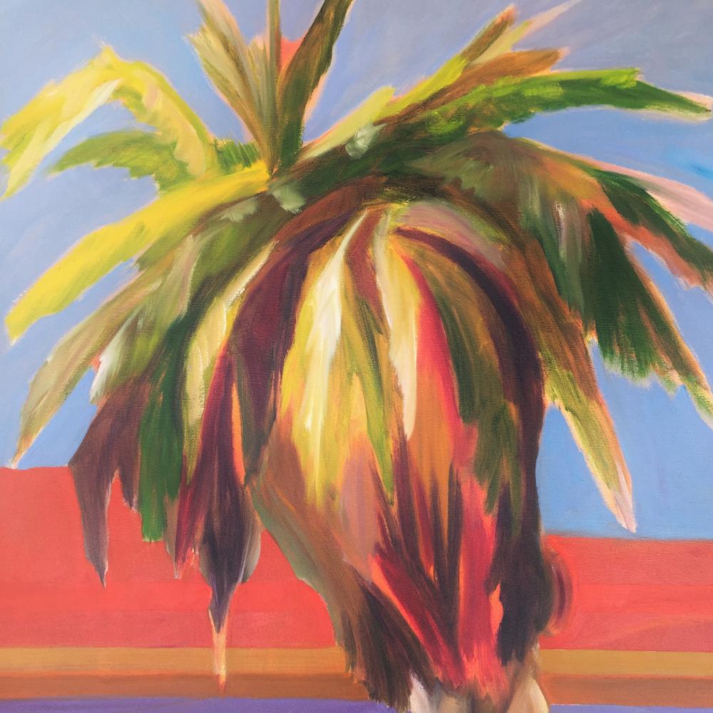 Laurelea Kim   As a practicing artist currently residing in Lake Havasu Laurelea is represented by Wildemeyer Gallery in Phoenix, AZ.. View her work: Wildemeyer Gallery  Order prints:  Saatchi Gallery