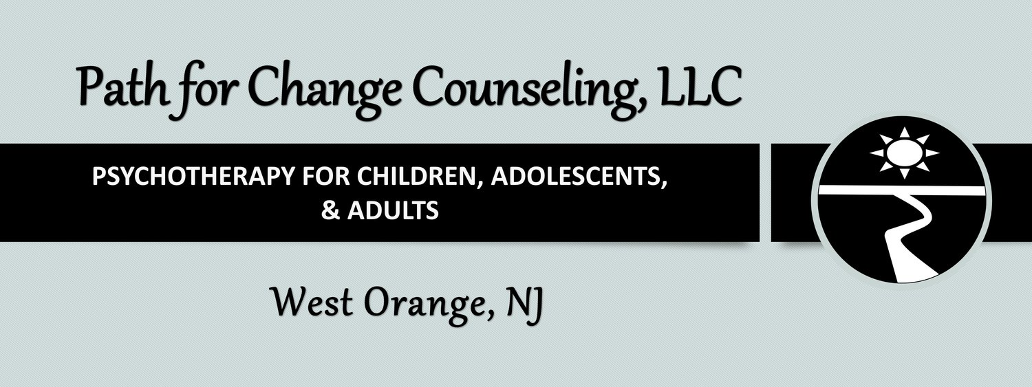 Path for Change Counseling, LLC