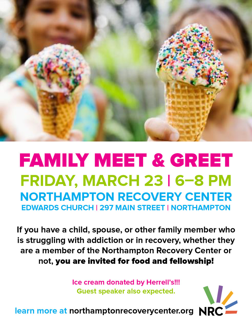 NRC Family Night Flyer[3120].jpg