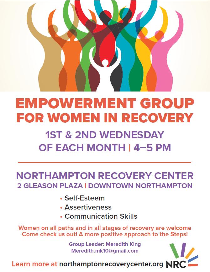 Women's Empowerment.PNG