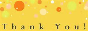 Thank you banner.jpg