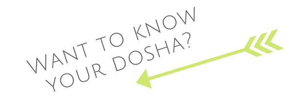 Your_Dosha