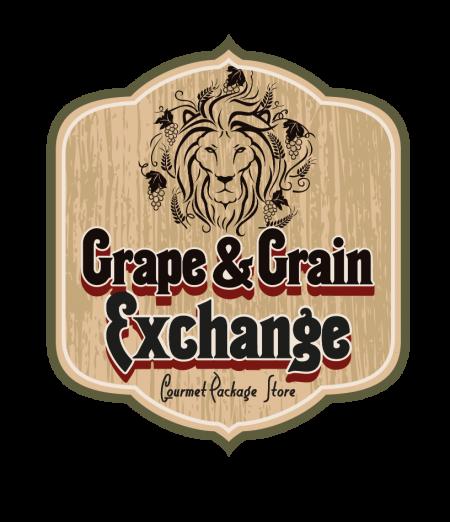 Grape-Grain-Exchange-color-01-r50-450x522.png