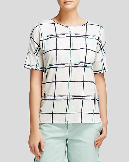 grid-shirt.jpeg