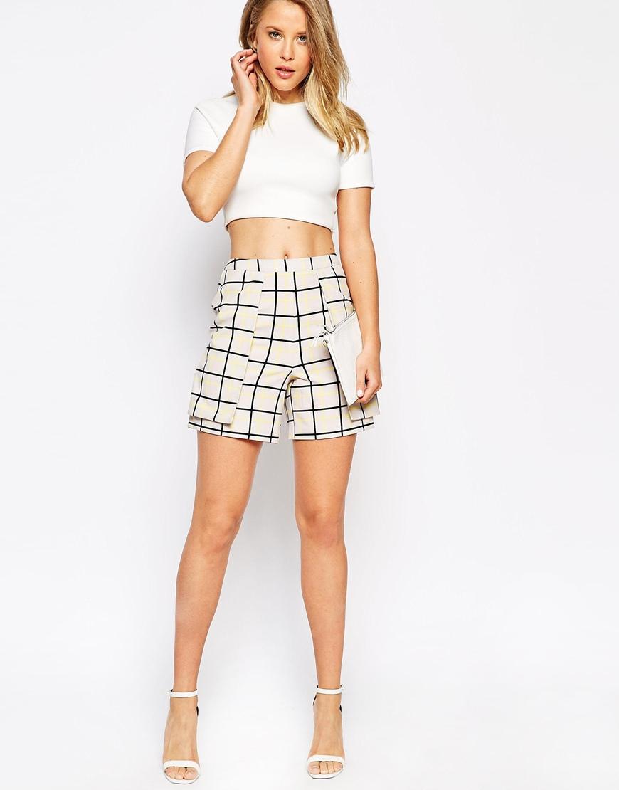 grid-shorts.jpg