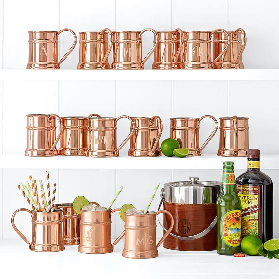 copper-mug-c.jpg