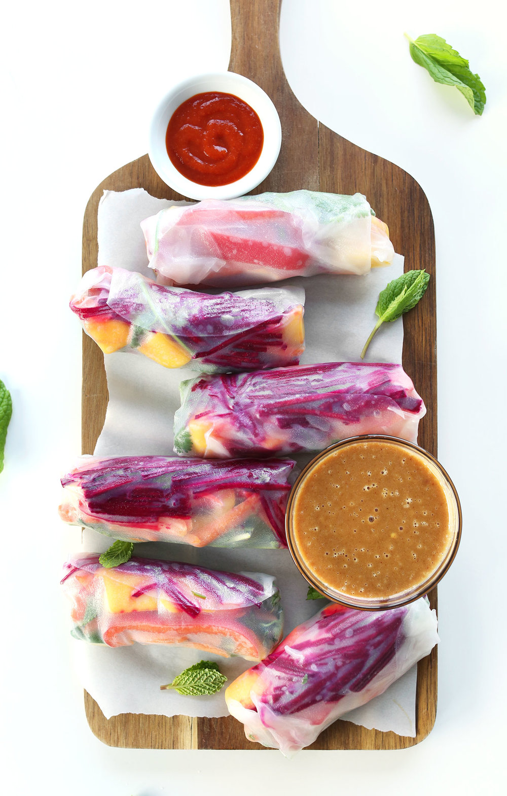 Rainbow-Spring-Rolls-with-Ginger-Peanut-Sauce-vegan-glutenfree-healthy.jpg