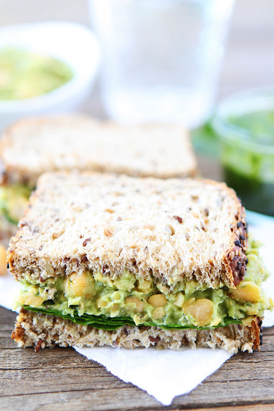 Smashed-Chickpea-Avocado-and-Pesto-Salad-Sandwich-4.jpg