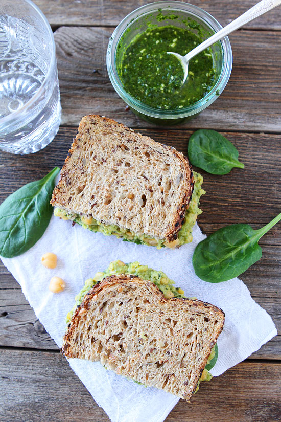 Smashed-Chickpea-Avocado-and-Pesto-Salad-Sandwich-7.jpg