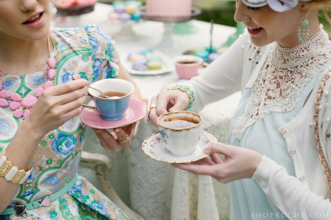 tea-party-spring-e1361837775575.jpg