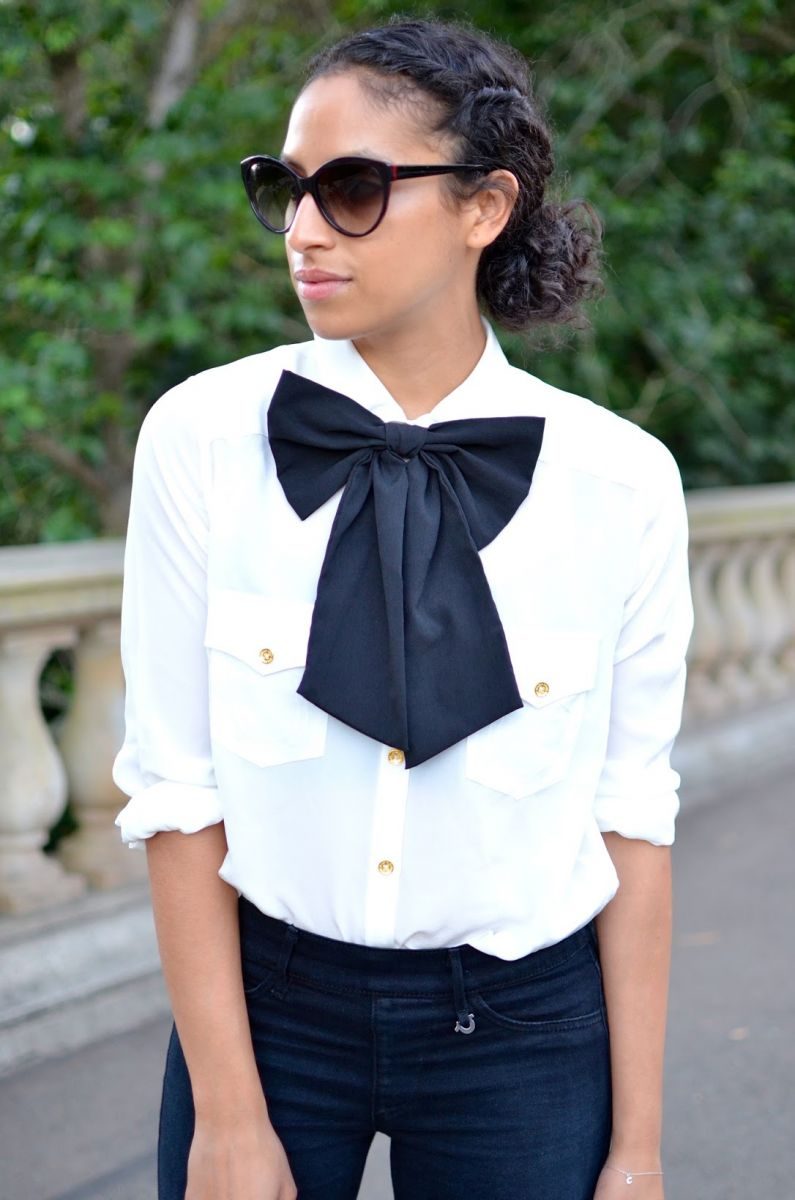 How-to-wear-a-bow-as-an-adult-the-everygirl-1.jpg