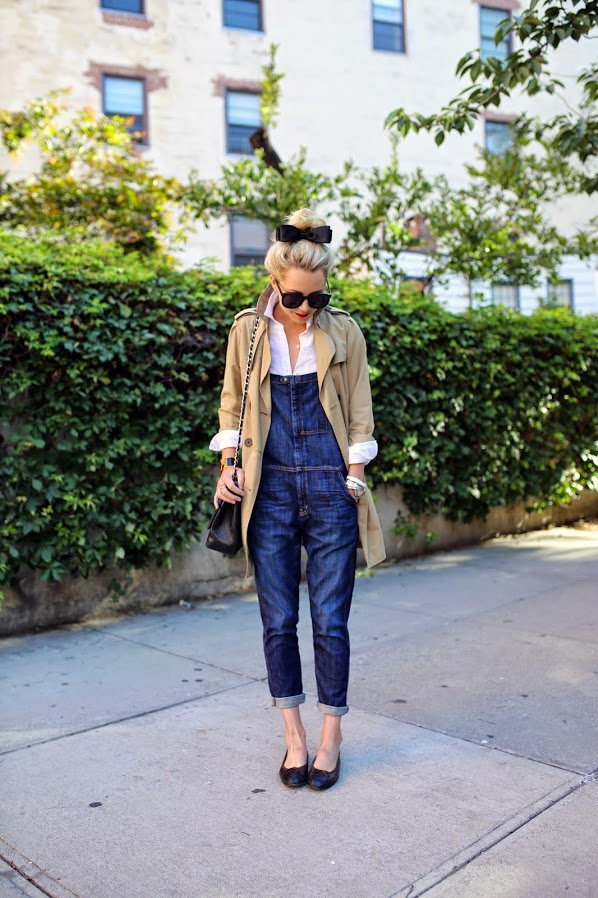 How-to-wear-a-bow-as-an-adult-the-everygirl-13.jpg