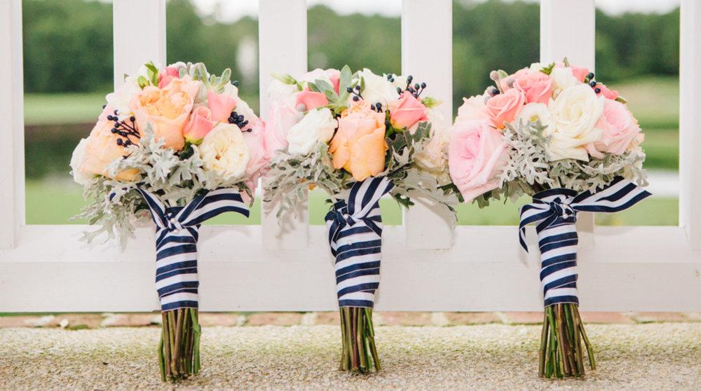 greenskeeper-florist.jpg