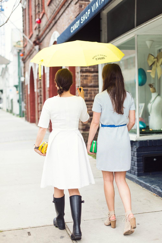 Candy-Shop-Vintage-212.jpg