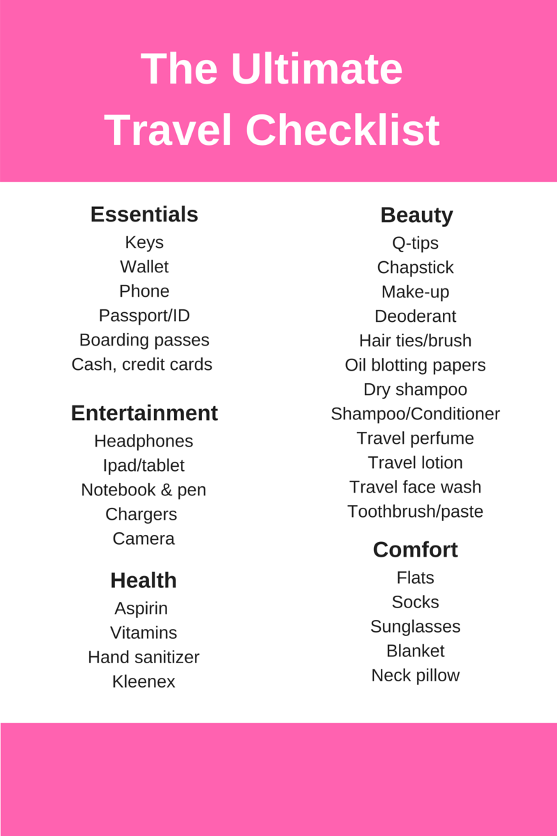 The-Ultimate-Travel-Checklist-1.png