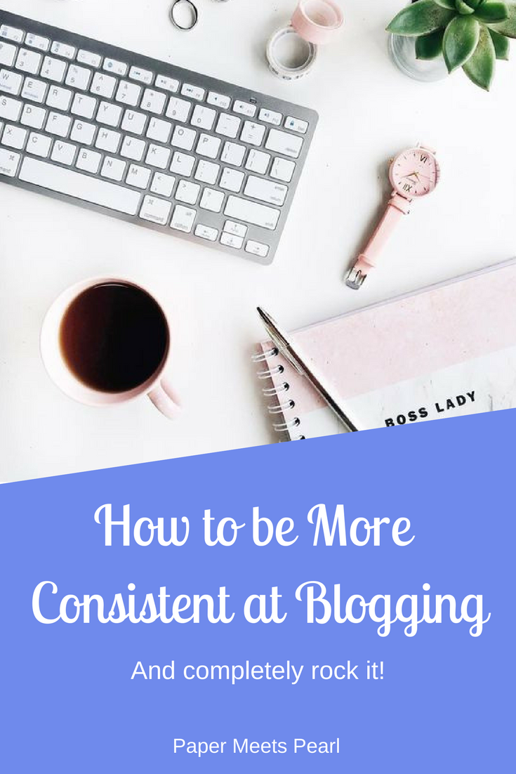 How-to-be-More-Consistent-at-Blogging.png