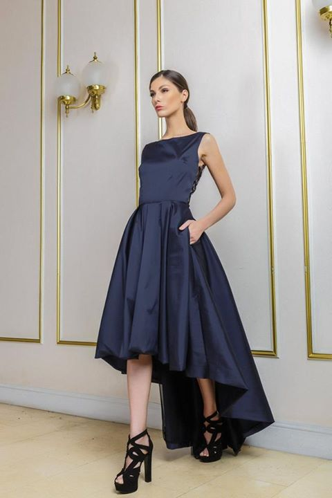 concept-a-trois-dress-2.jpg