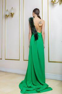 concept-a-trois-dress-3.jpg