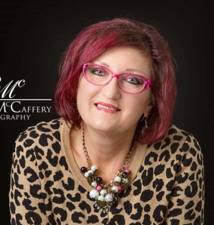 New Laurie Ceesay Professional Head Shot.jpg