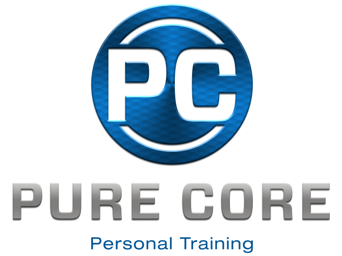 Pure_Core_Logo.png