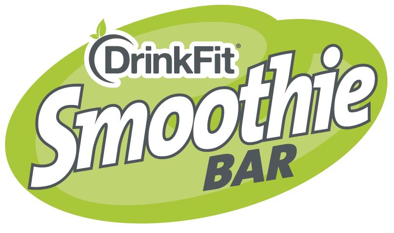 DrinkFit_AmenitiesLogo.png
