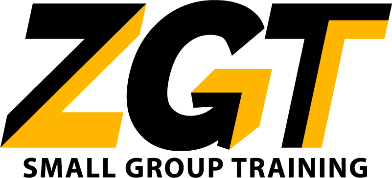 ZGT_Logo_FINAL_72dpi.png