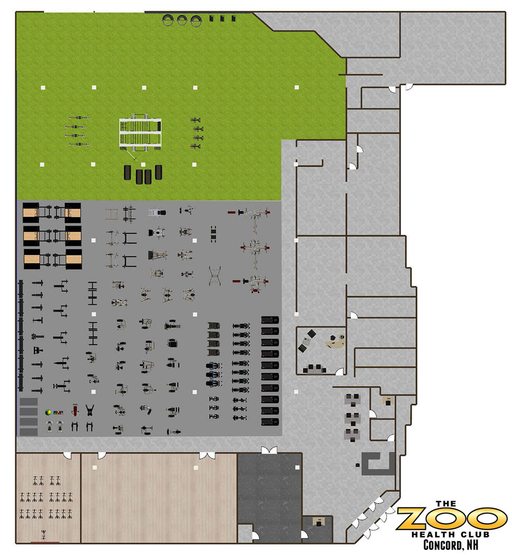 The Zoo 3.28_Page_1.jpg