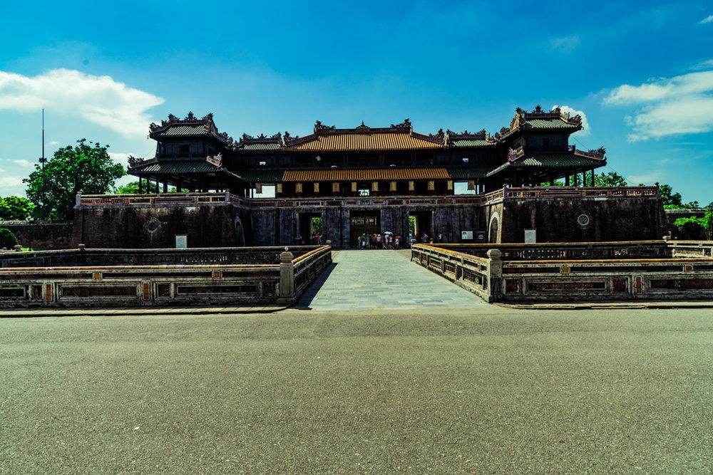 Imperial City (1 of 1).jpg
