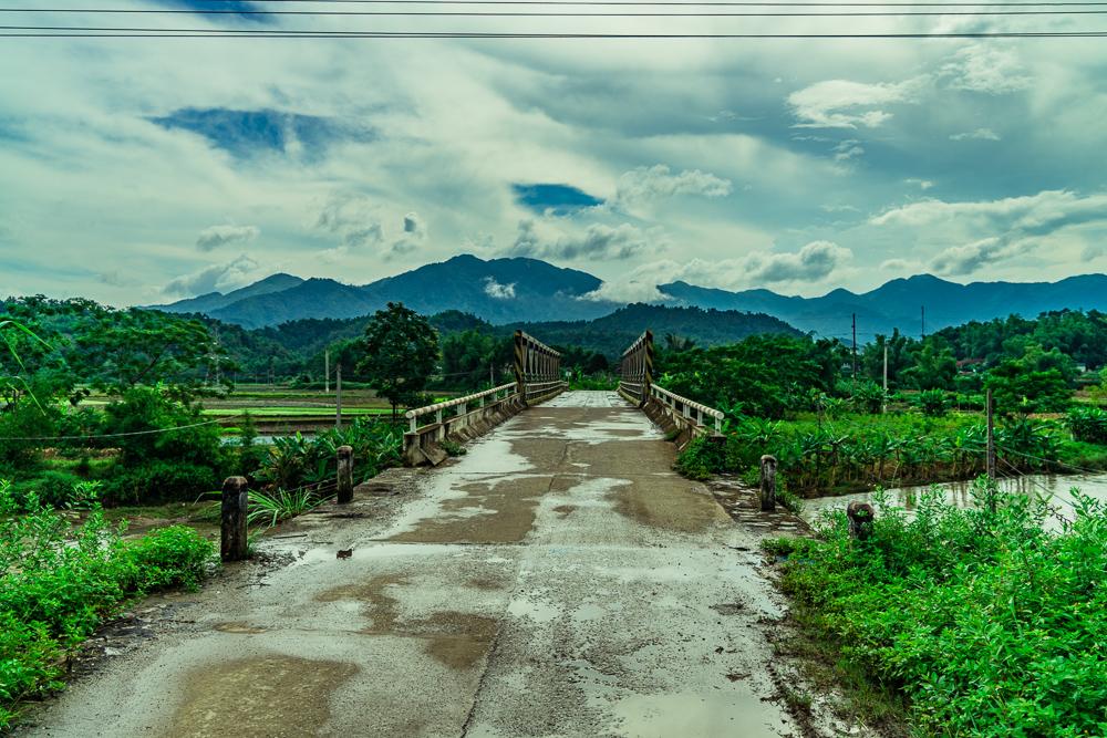Trip to Cao Bang (7 of 66).jpg