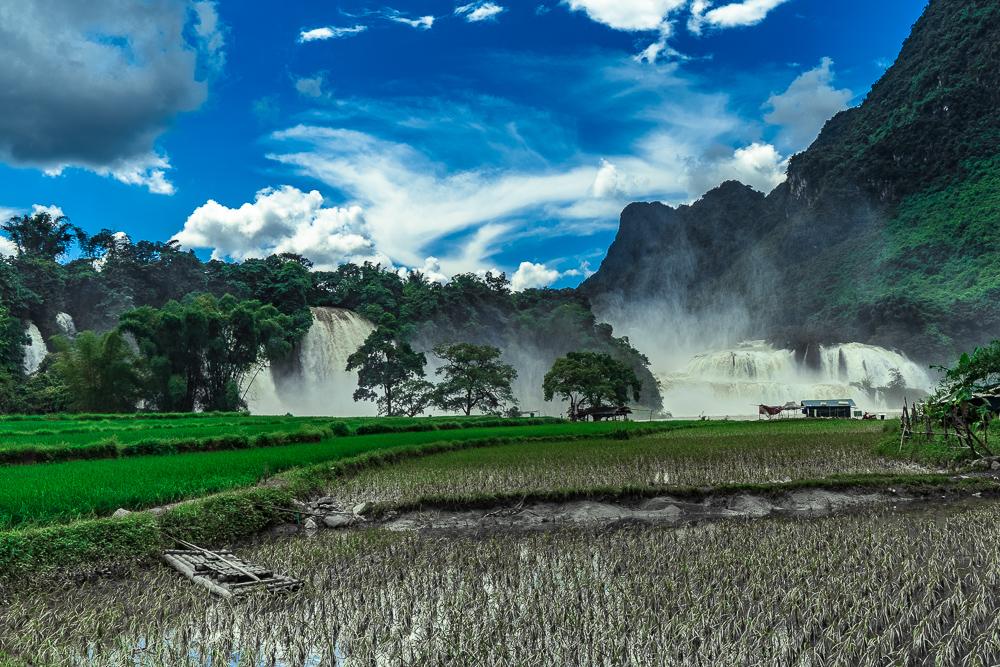 Trip to Cao Bang (45 of 66).jpg