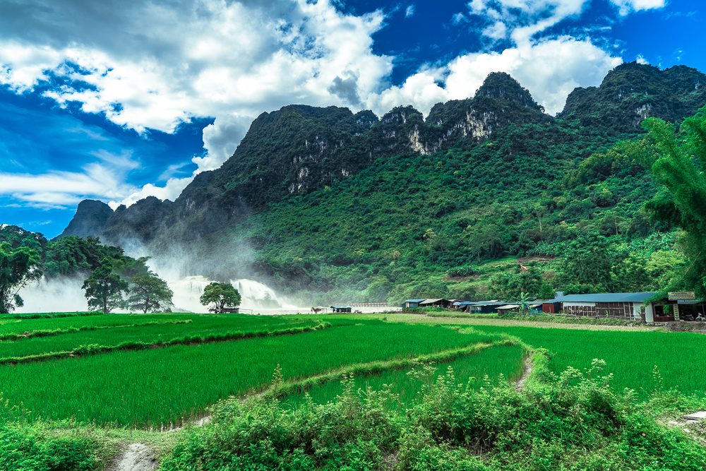 Trip to Cao Bang (52 of 66).jpg