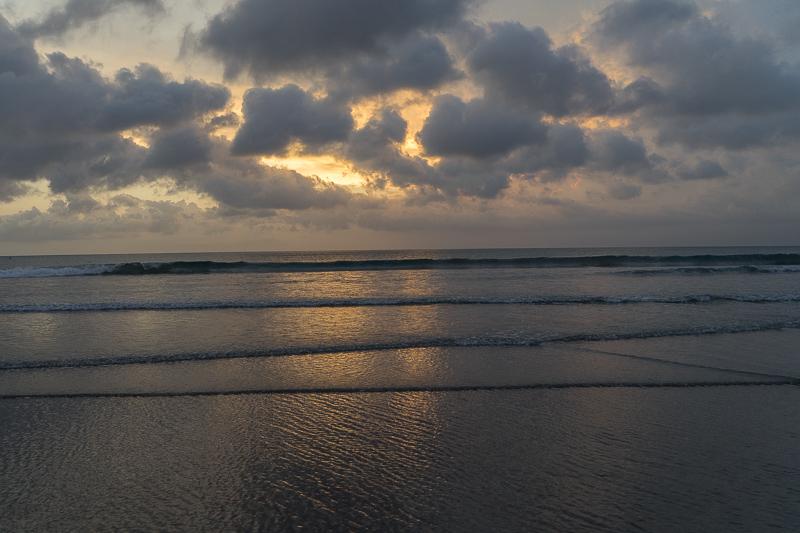 Kuta Sunset (1 of 1).jpg
