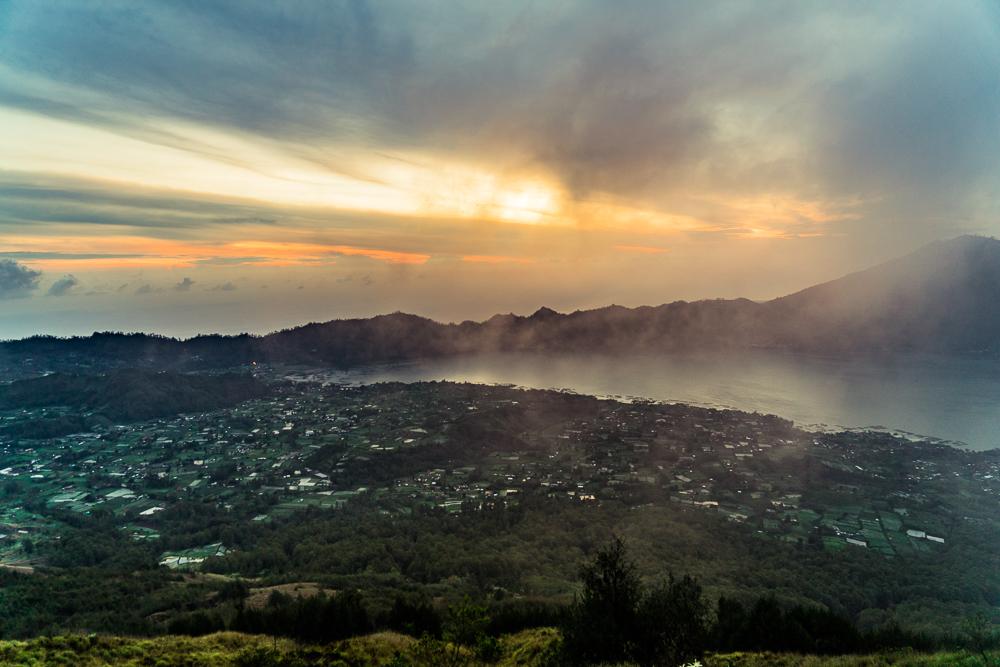 Mount Batur Sunrise Hike (1 of 37).jpg