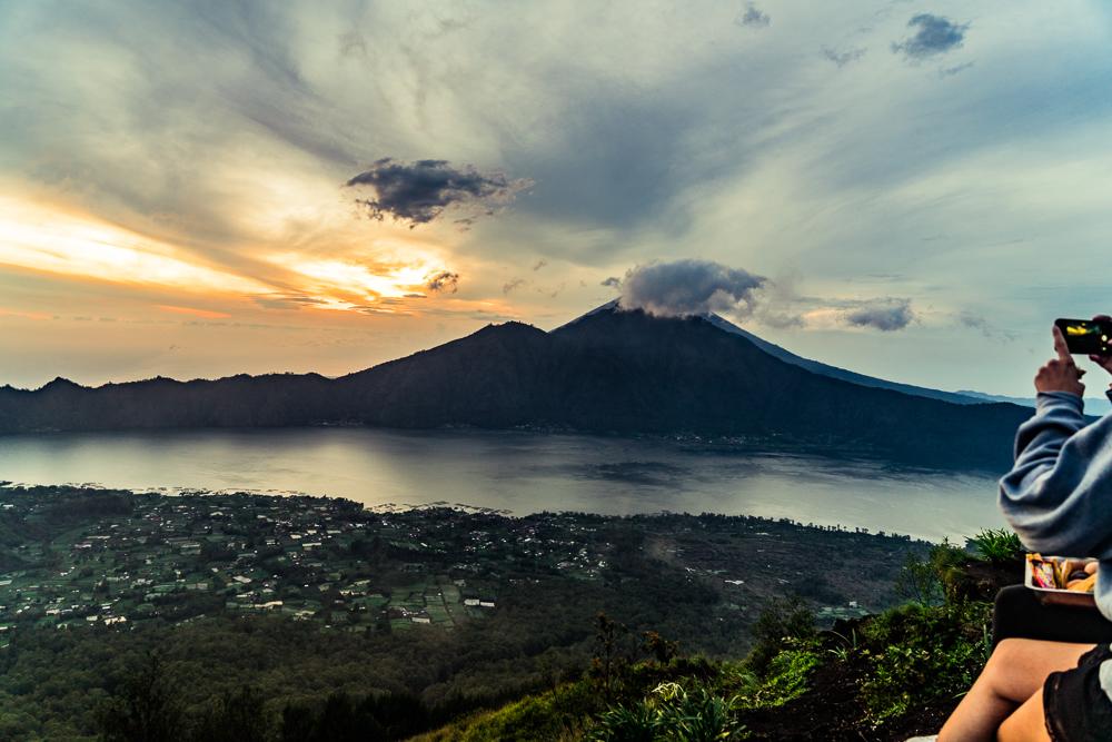 Mount Batur Sunrise Hike (2 of 37).jpg