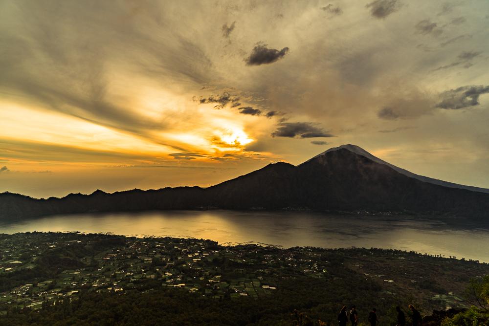 Mount Batur Sunrise Hike (13 of 37).jpg