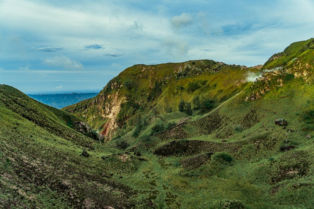 Mount Batur Sunrise Hike (17 of 37).jpg