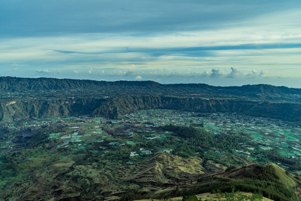 Mount Batur Sunrise Hike (19 of 37).jpg