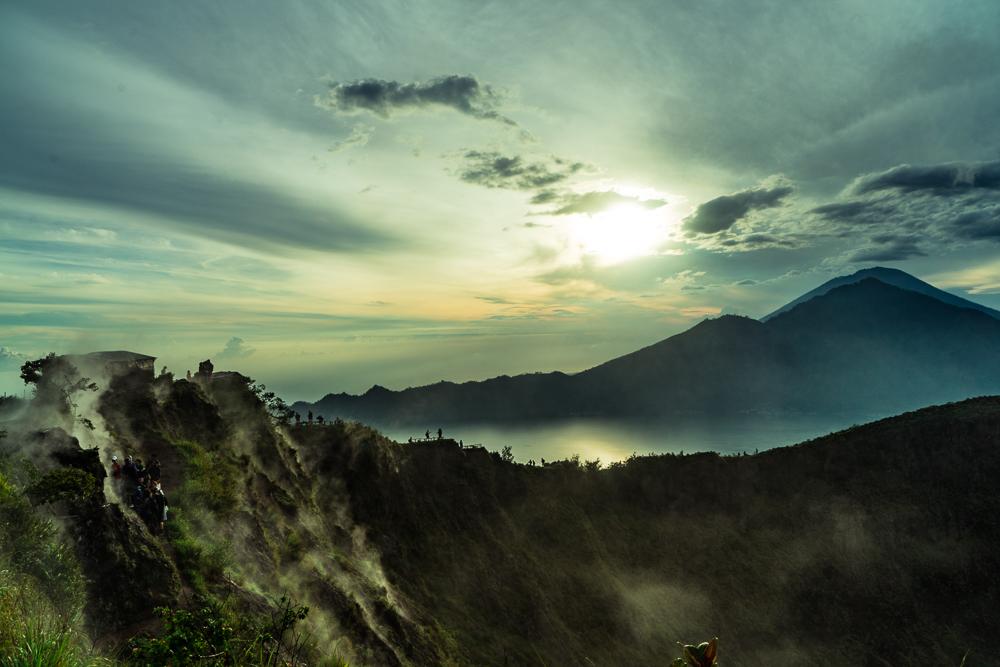 Mount Batur Sunrise Hike (21 of 37).jpg