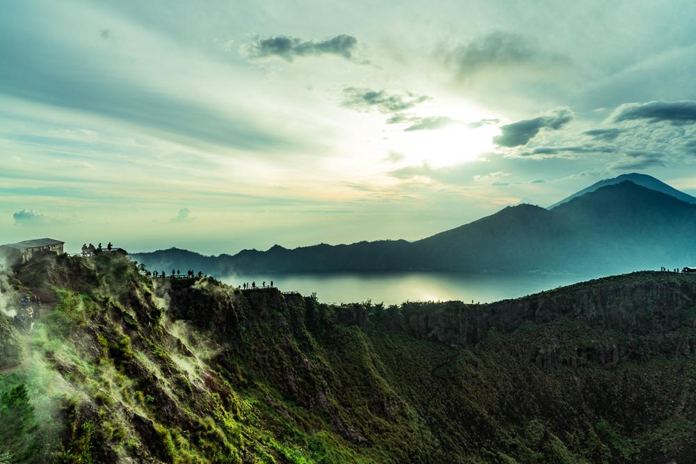 Mount Batur Sunrise Hike (22 of 37).jpg