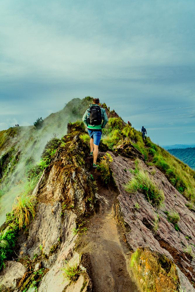 Mount Batur Sunrise Hike (28 of 37).jpg