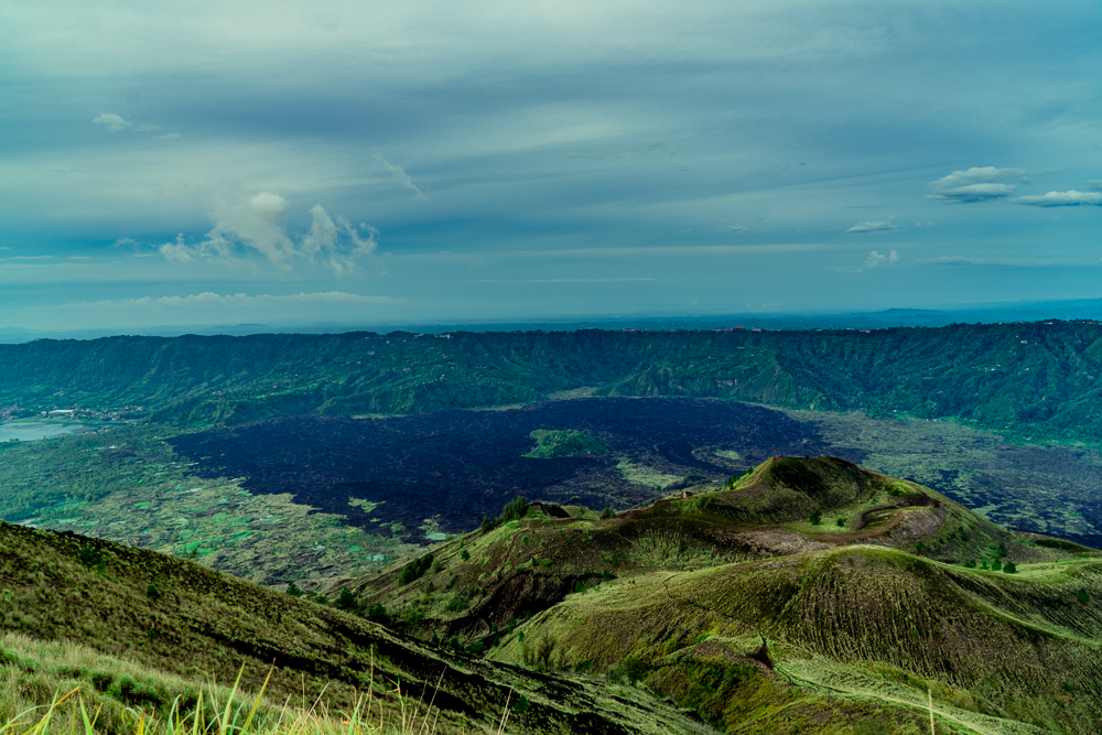Mount Batur Sunrise Hike (29 of 37).jpg