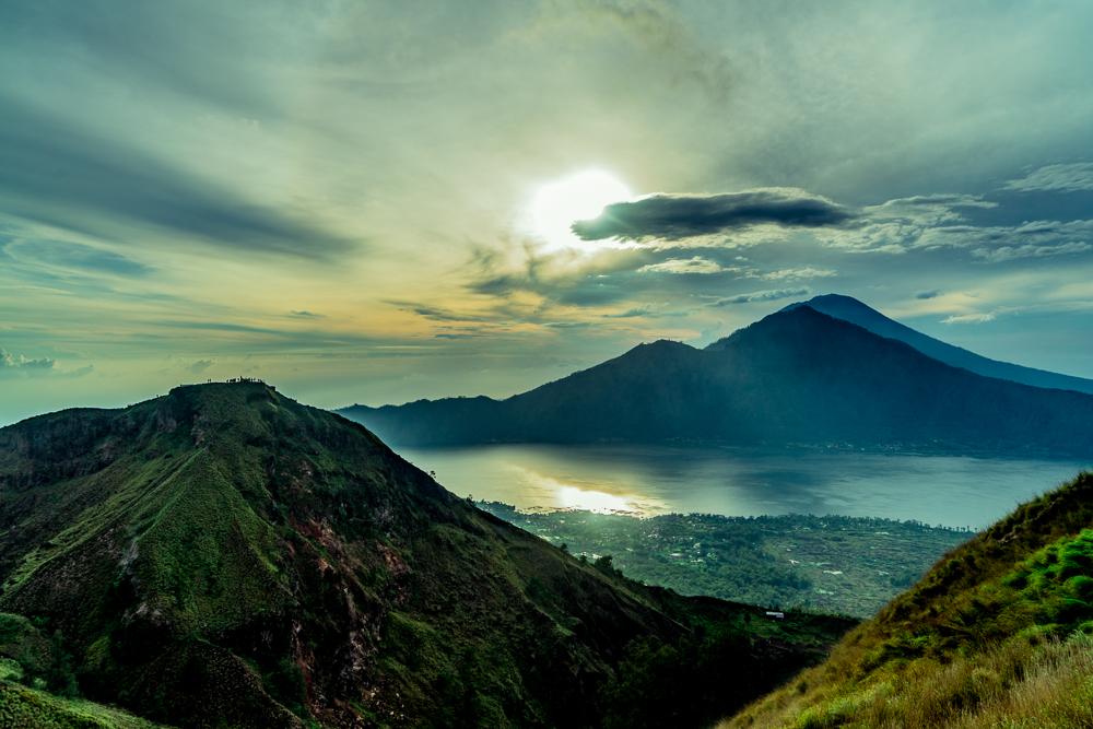 Mount Batur Sunrise Hike (30 of 37).jpg