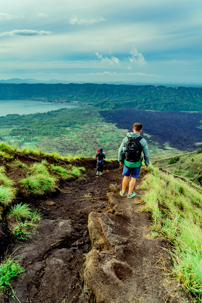 Mount Batur Sunrise Hike (31 of 37).jpg