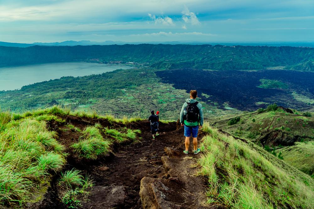Mount Batur Sunrise Hike (32 of 37).jpg