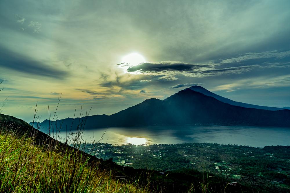 Mount Batur Sunrise Hike (34 of 37).jpg